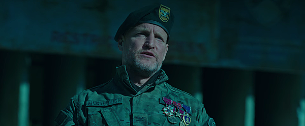 war-for-the-planet-of-the-apes-movie-3.png