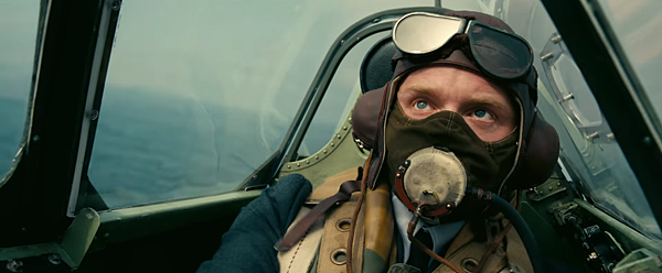 dunkirk-movie-13.png