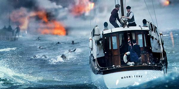 Christopher-Nolans-Dunkirk-IMAX-poster-cropped.jpg