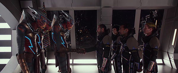valerian-and-the-city-of-a-thousand-planets-screencaps-14.png
