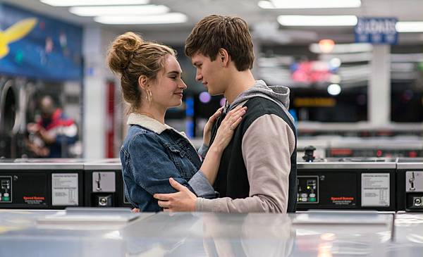 baby-driver-movie-stills-02.jpg