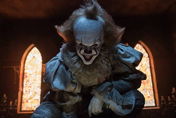 it-pennywise-2.jpg