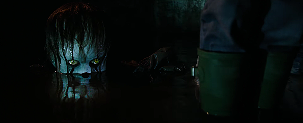 it-movie-images-stephen-king10.png