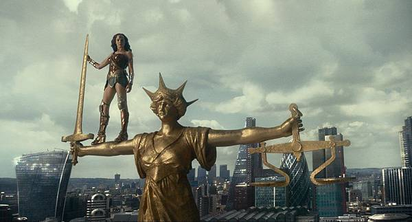 Justice-League-Stills.jpg
