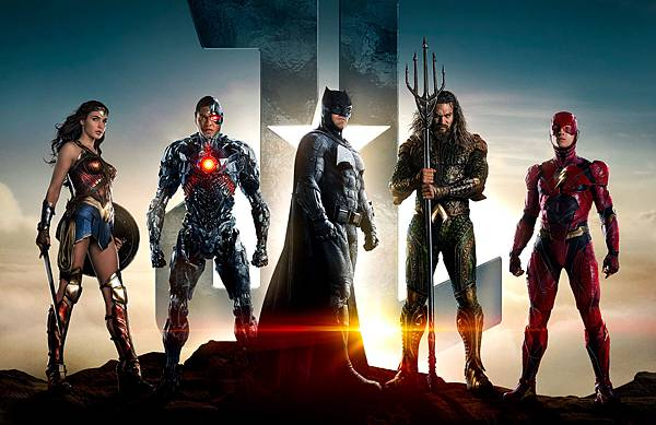 Justice-League-Featured.jpg