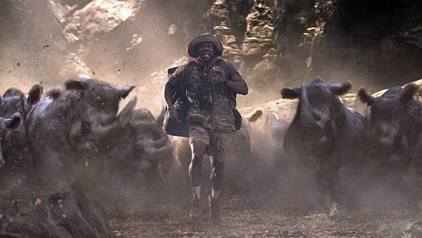 jumanji-welcome-to-the-jungle-kevin-hart-movie-266.jpg