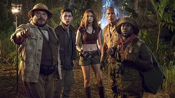 4k-jumanji-welcome-to-the-jungle-movie-characters-230.jpg