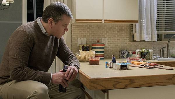 downsizing-matt-damon-4.jpg