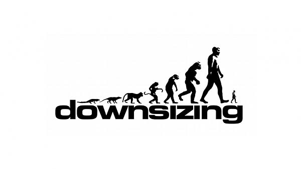 downsizing-header.png