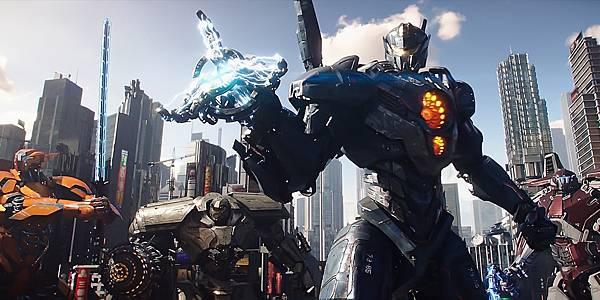 Pacific-Rim-Uprising-Jaegers.jpg