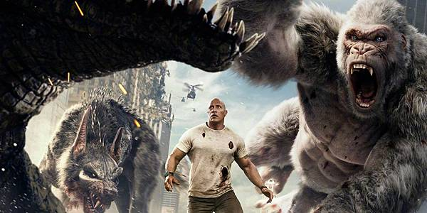 Rampage-chinese-poster-with-Dwayne-Johnson.jpg