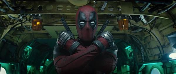 deadpool-2-final-trailer-11.10.15-AM.jpg