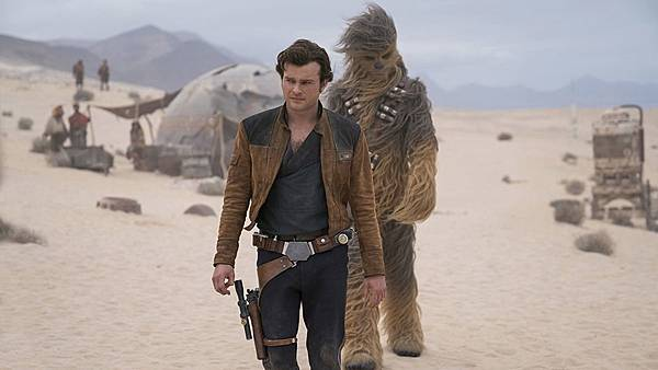 solo-a-star-wars-story-review-21-1200x675-c.jpg