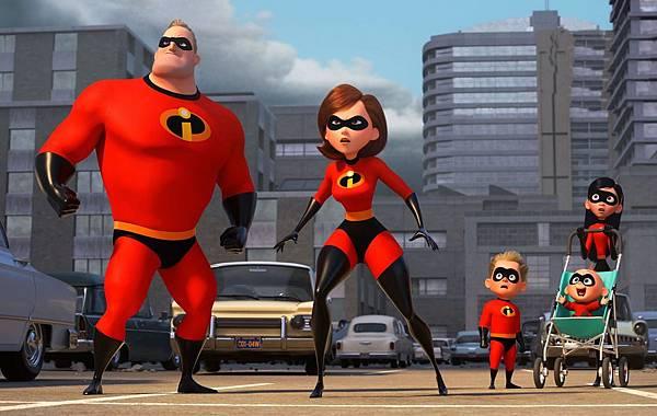 Incredibles-2-1-1800x1137.jpg