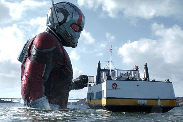 ant-man-and-the-wasp-movie-image.jpg
