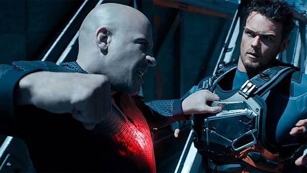 bloodshot-vin-diesel-film-review.jpg