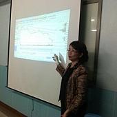 2013.11.21股市多空實戰-頭份中心(3).jpg
