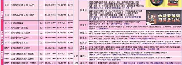 文創 PART2.JPG