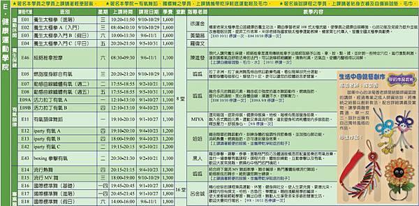 健康運動 PART1.JPG