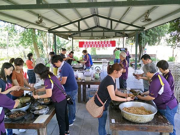0521迎端午粽飄香-三峽