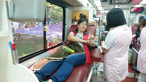 2017625土城捐血活動_170626_0006