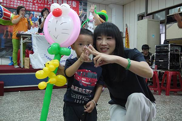 20170625氣球教學_170626_0030