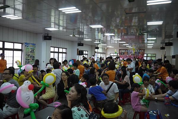 20170625氣球教學_170626_0011