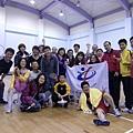 CIMG4629