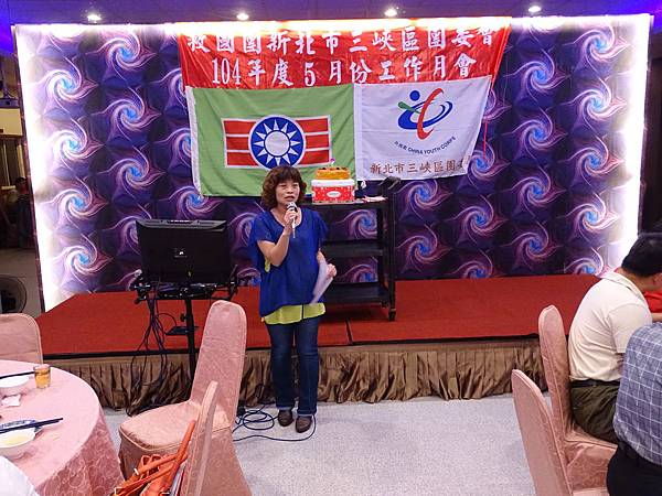20150524-DSC01637-吳萬智.JPG