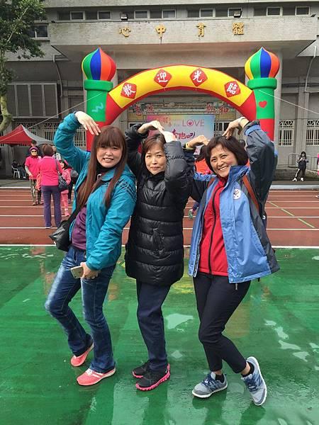 20160327張老師集愛行動_1811.jpg