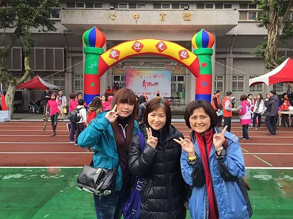 20160327張老師集愛行動_9257.jpg
