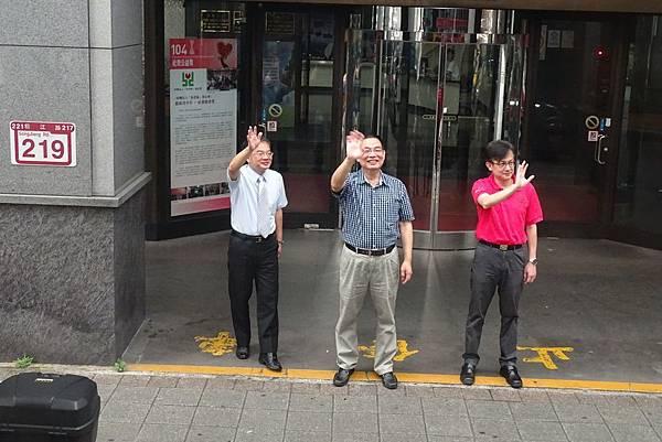 20160626三峽團委會回娘家-吳萬智_1138.jpg