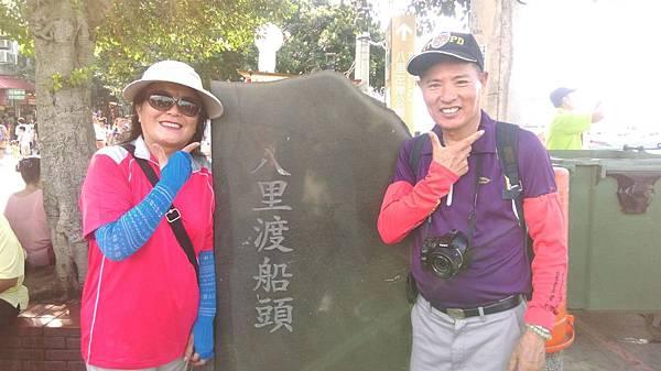 20160626三峽團委會回娘家-吳萬智_2033.jpg