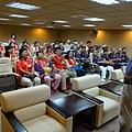 20160626三峽團委會回娘家-吳萬智_3106.jpg