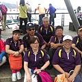 20160626三峽團委會回娘家-吳萬智_3419.jpg