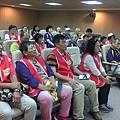 20160626三峽團委會回娘家-吳萬智_3837.jpg