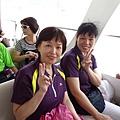 20160626三峽團委會回娘家-吳萬智_4986.jpg