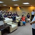 20160626三峽團委會回娘家-吳萬智_5232.jpg