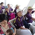 20160626三峽團委會回娘家-吳萬智_6902.jpg