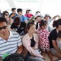 20160626三峽團委會回娘家-吳萬智_8635.jpg