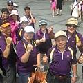 20160626三峽團委會回娘家-吳萬智_9941.jpg