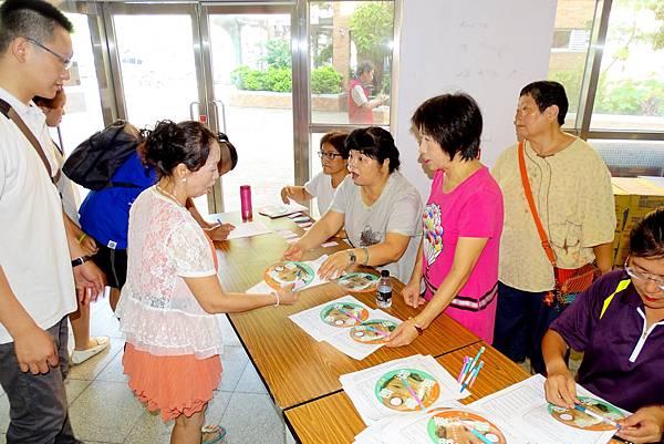 20160821樹.三團委會講座-吳萬智_5770.jpg