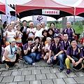20161022市團團慶義工表揚-張美玲_161218_0069.jpg