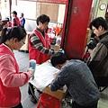 20170319畫我三峽寫生比賽-吳萬智_170320_0140.jpg