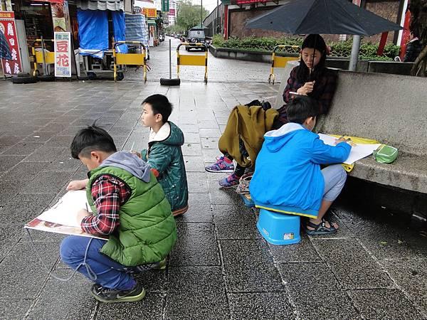 20170319畫我三峽寫生比賽-吳萬智_170320_0232.jpg