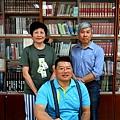 20180421三峽團委會寫生比賽-萬智_180514_0018.jpg