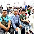 20180421三峽團委會寫生比賽-萬智_180514_0062.jpg