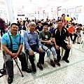 20180421三峽團委會寫生比賽-萬智_180514_0063.jpg