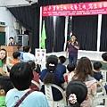 20180421三峽團委會寫生比賽-萬智_180514_0072.jpg