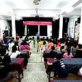 20180421三峽團委會寫生比賽-萬智_180514_0076.jpg